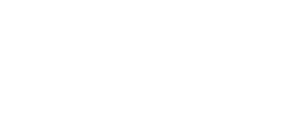 Genevieve Williams Logo