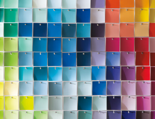 All of the Expert Picks for the 2021 Color of the Year